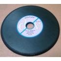 250x8x32 mm diskiniams / rėminiams pjūklams  SZLIF