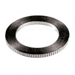 Žiedeliai pjūklų kiaurymei 120 mm