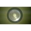 Deimantinis galandimo diskas 150 mm 12A220